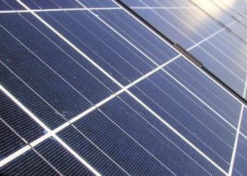 Devis solaire photovoltaïque