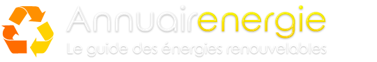Le guide des énergies renouvelables