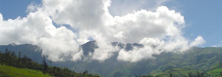 paysage naturel